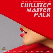 Chillstep Master Pack (2016)